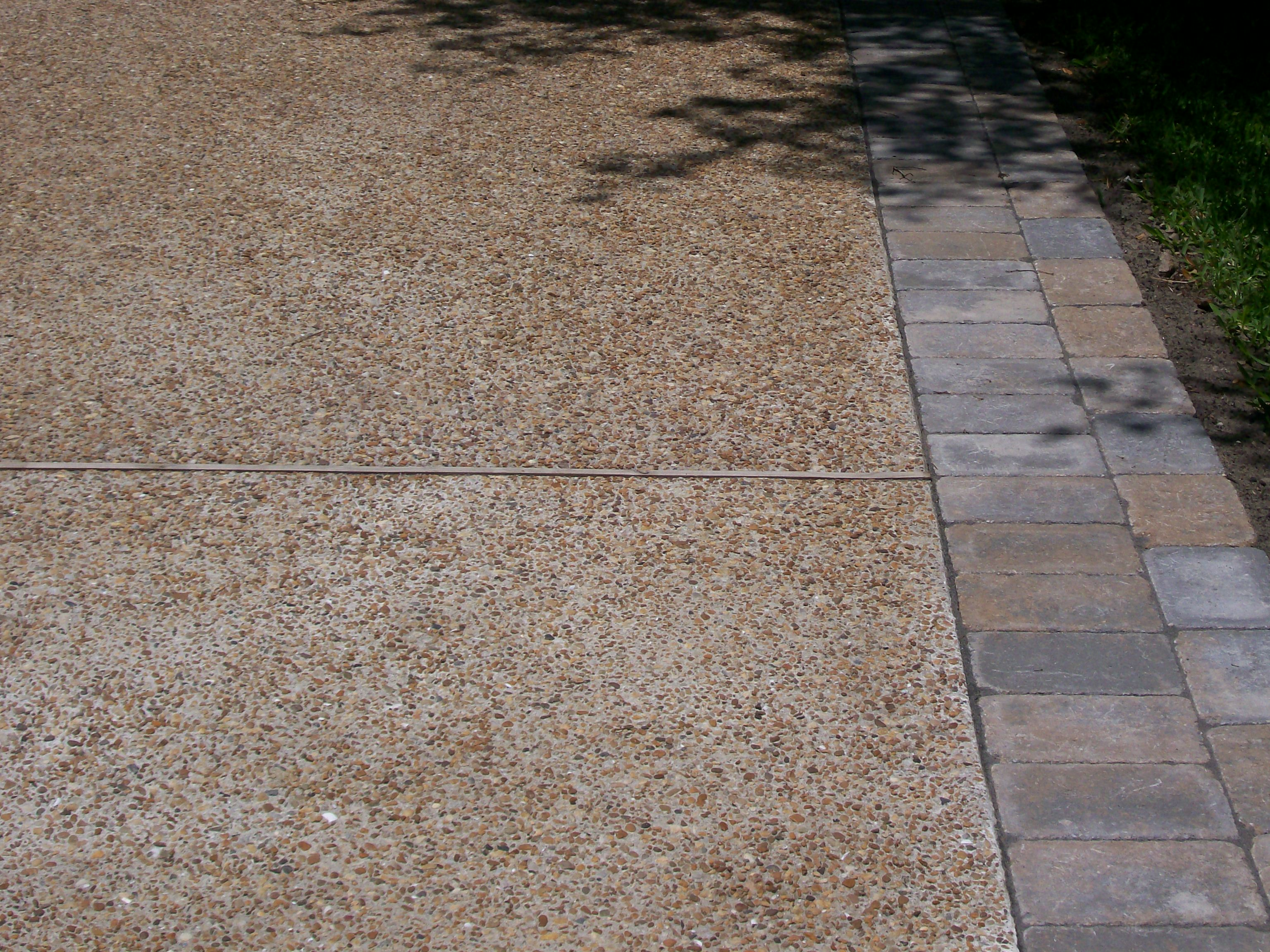 Concrete Patio Resurfacing Ideas How To Resurface Pool
