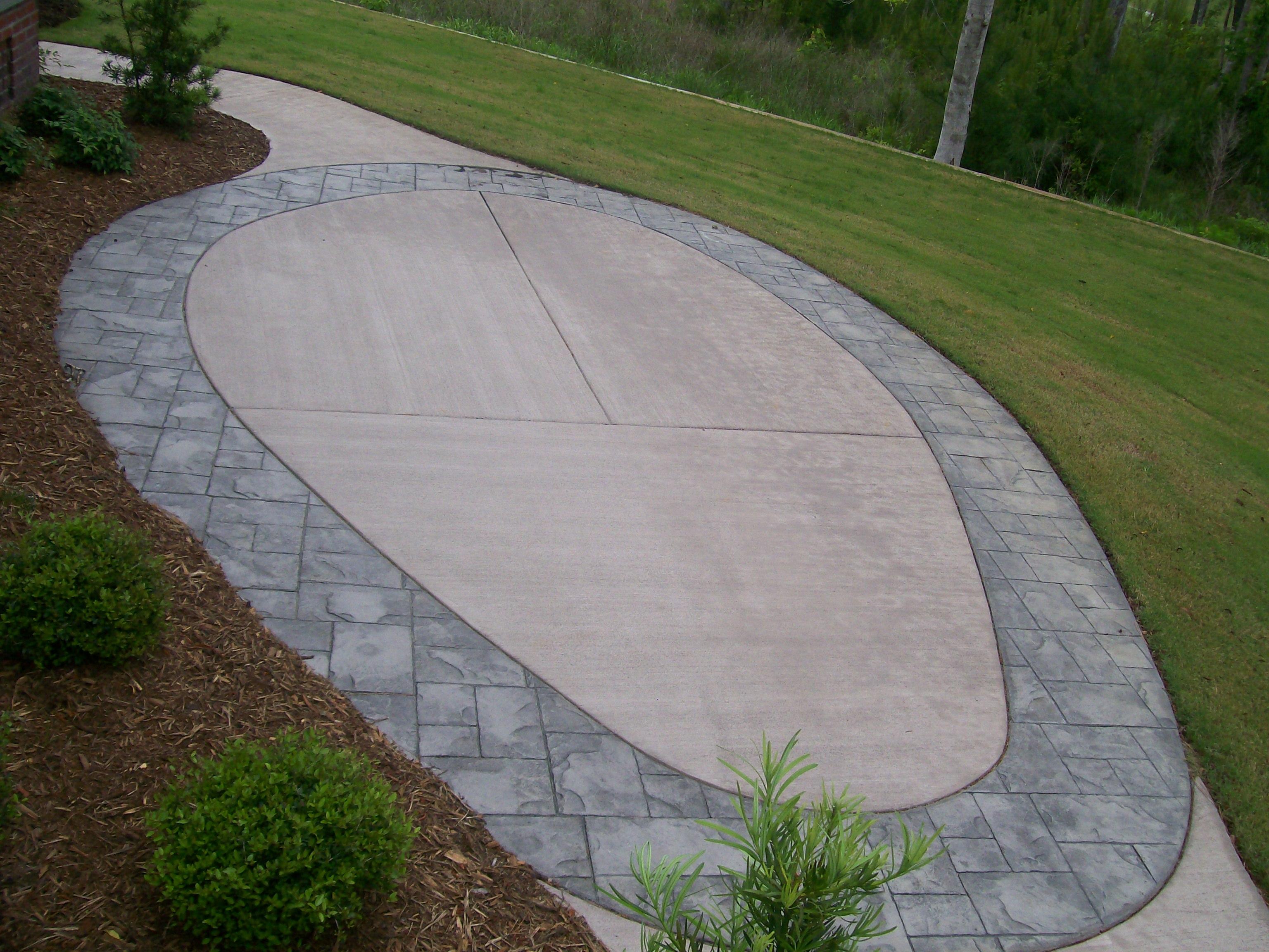 Heller Concrete