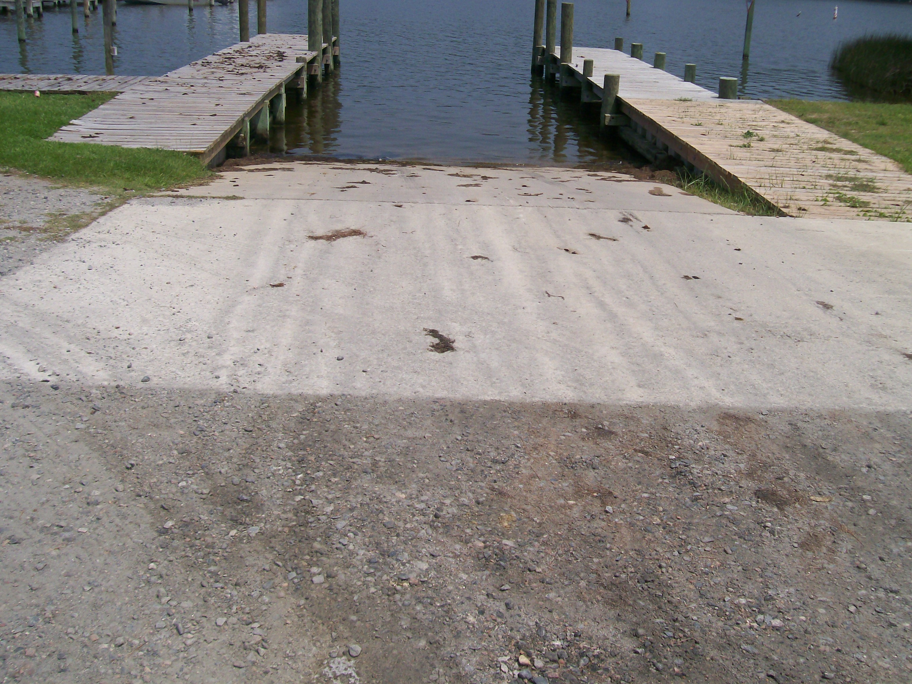 Precast Concrete Boat Ramps : Concrete boat ramp for underwater bing images